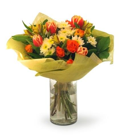 Купить букет цветов до 2000 рублей с доставкой по москве искусственные цветы где купить воронеж